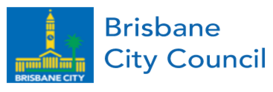 Brisbane Economic Development Plan | Brisbane City Council